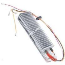 sèche linge ELECTROLUX Resistance Seche Linge  1506024825