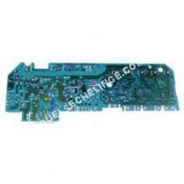 sèche linge Arthur Martin Electrolux Module Electronique Configure Pour Seche-Linge
