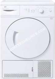 seche linge ouverture frontale continental edison ceslce7 s chelinge 7 kg condensation classe. Black Bedroom Furniture Sets. Home Design Ideas