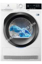 sèche linge ELECTROLUX EW9H3929DC Sèche linge  EW9H3929DC