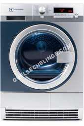 sèche linge ELECTROLUX Sèche-Linge Frontal  Condensation  Te1120