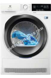 sèche linge ELECTROLUX Sèche linge pompe  chaleur  EW9H3825RA Perfect Care