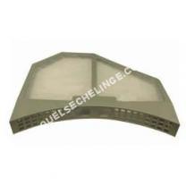 sèche linge HOTPOINT-ARISTON Filtre  Peluches echeLinge   C0011219
