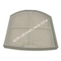 sèche linge HOTPOINT-ARISTON Filtre Seche Linge C00095517
