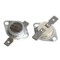sèche linge HOTPOINT-ARISTON Kit Thermostats 130° Sèche Linge   C00095566