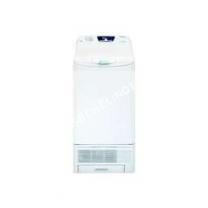 sèche linge VEDETTE VST561XT  Sèchelinge  indépendant  chargement par le dessus