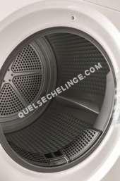 sèche linge WHIRLPOOL Sèche-linge  condensation FTM1172FR