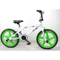 vélo AUCUNE Vélo BMX Freestyle 20