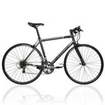 good looking latest fashion how to buy Accessoires Vélo B'TWIN BTWIN VELO ROUTE FIT 500 LTD moins cher