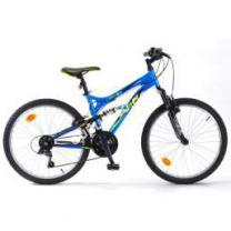 vélo MICMO Garçon 24