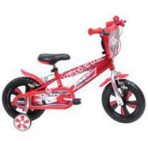vélo MONDO Vélo Enfant 10 Pouces (   ans)